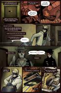 GUN PREVIEW - Page 2