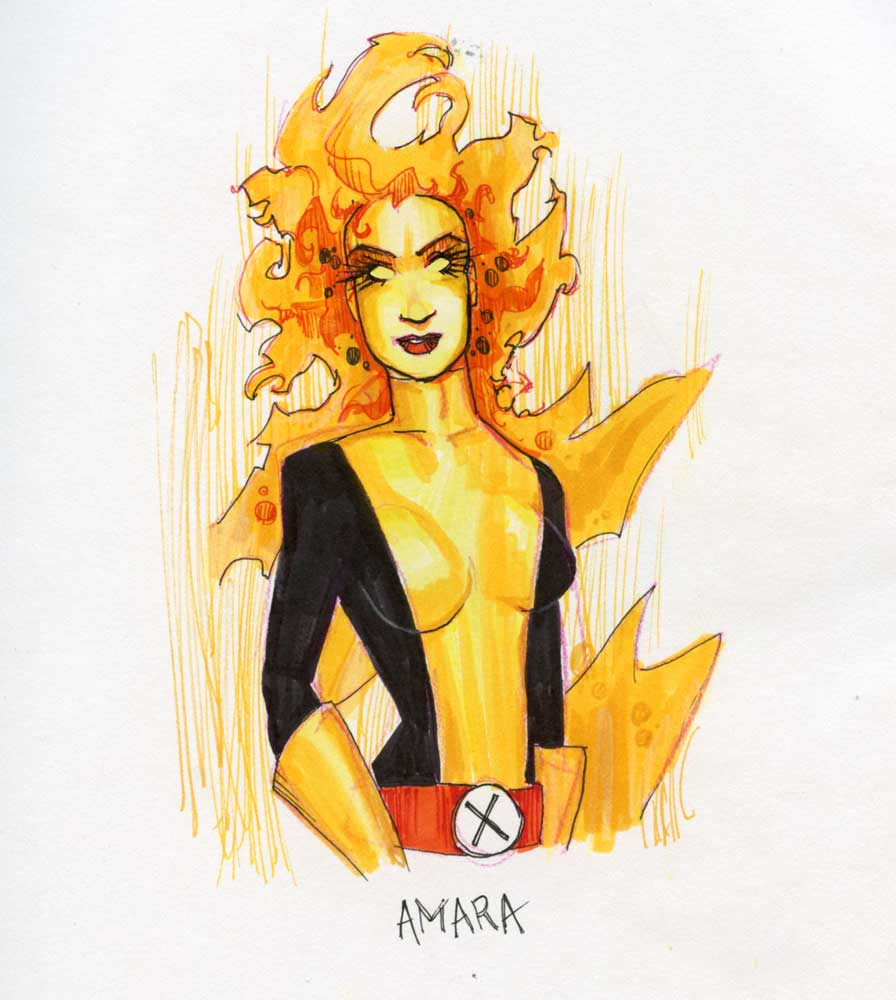 magma-amara-aquilla-new-mutants