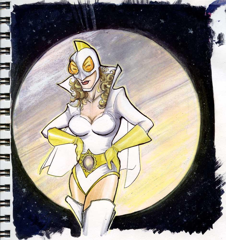 moonstone-space-vixen-marvel-reckless-eyeballs