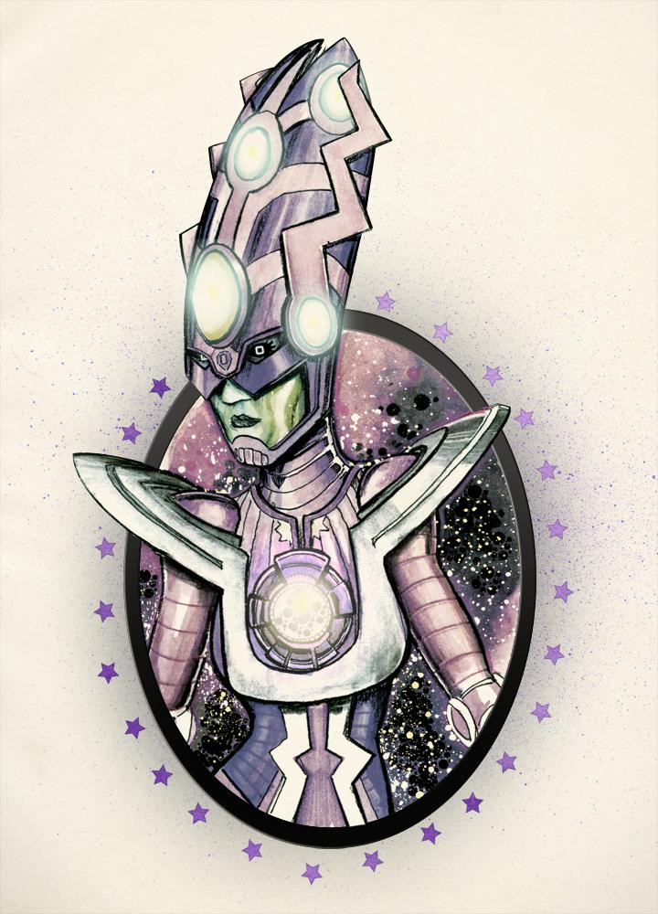 lady-galactus