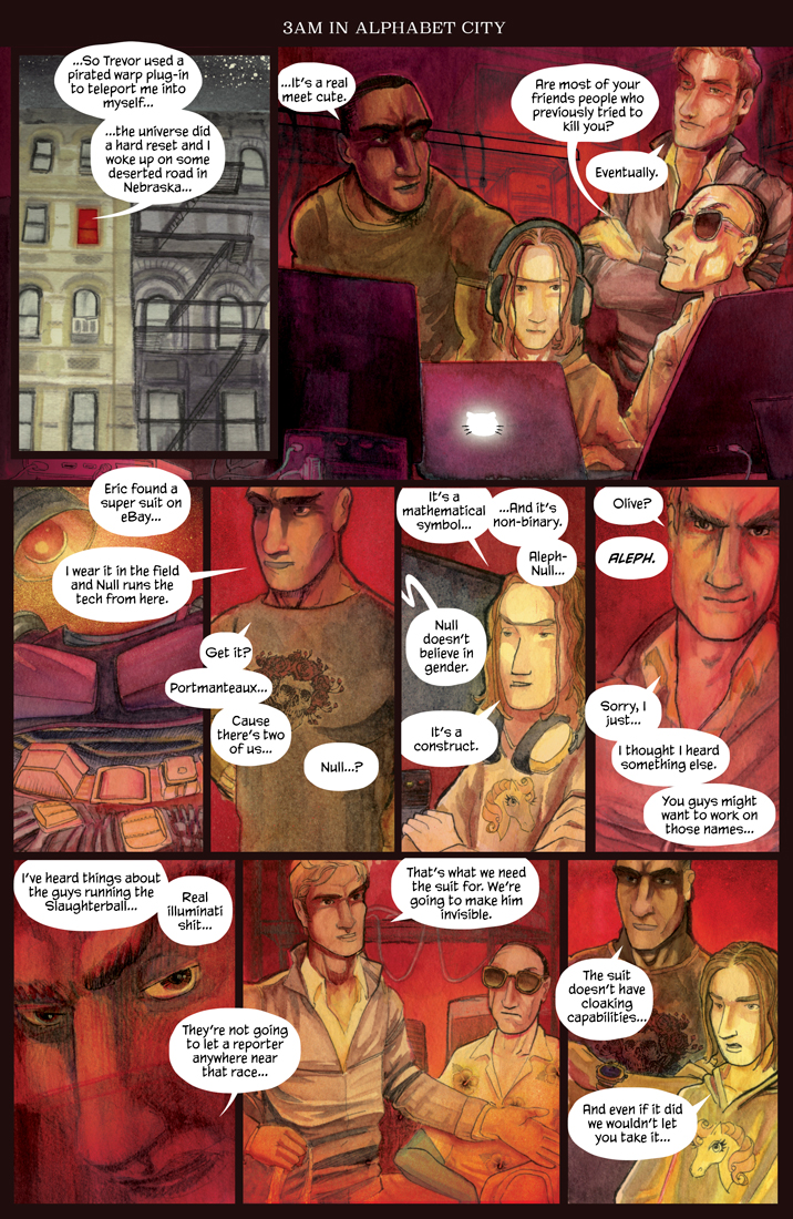 gun 4 preview pg 5