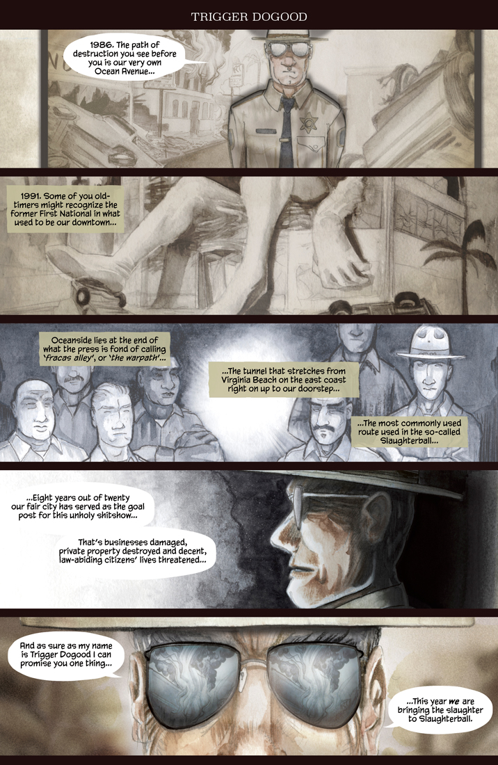 gun 4 preview pg 8