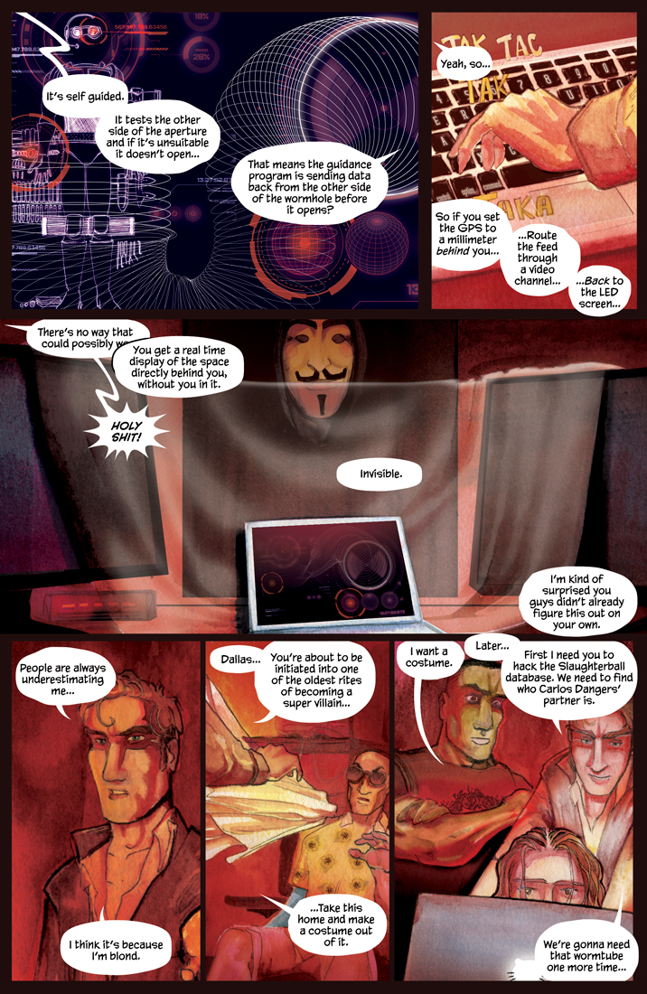 gun 4 preview pg 7