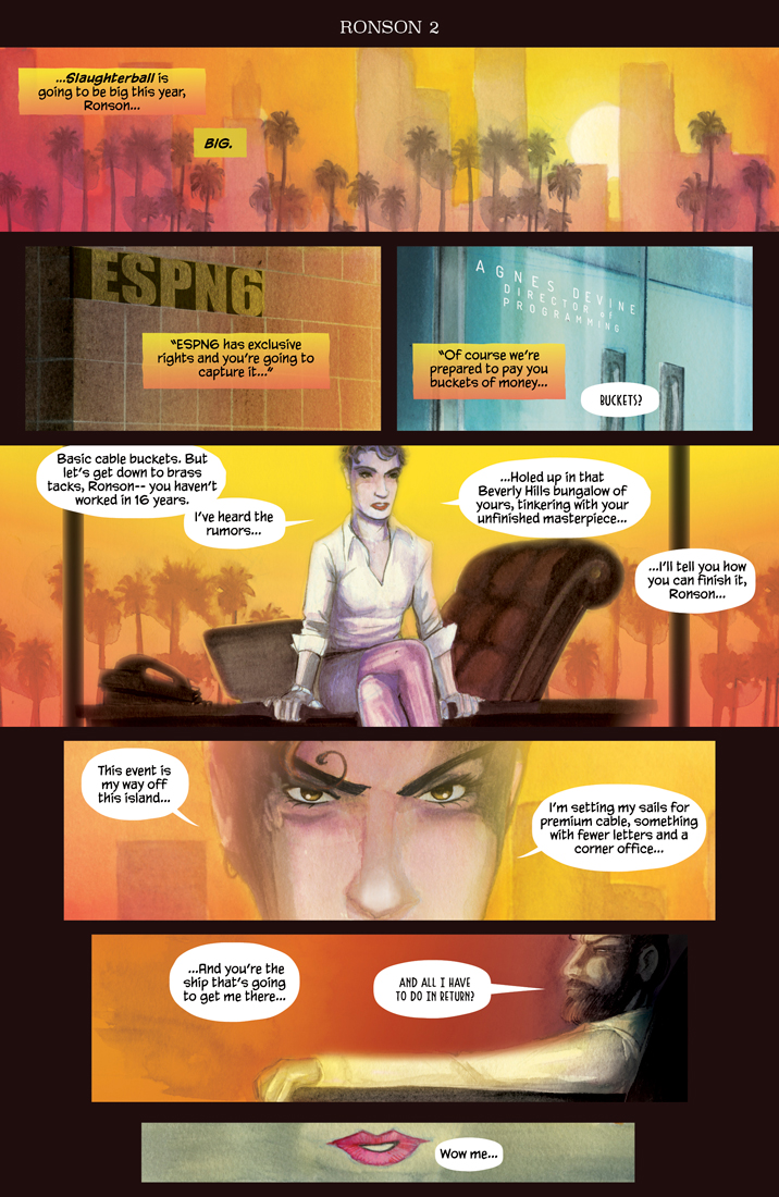gun 4 preview pg 10