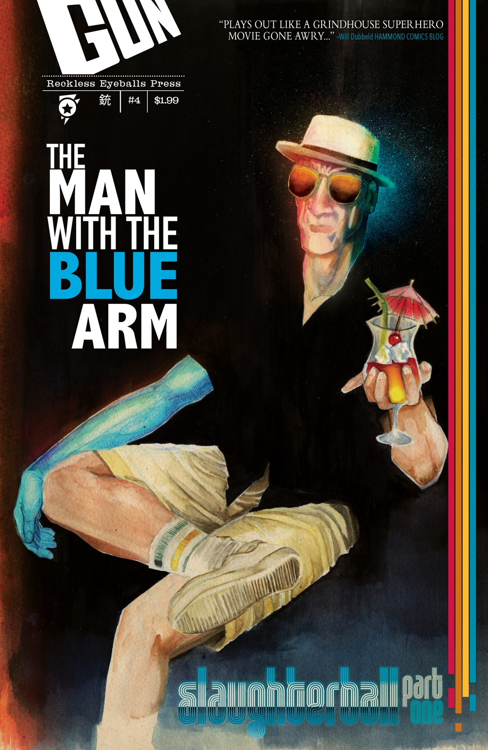 gun-4-cover-the-man-with-the-blue-arm