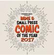 best2017