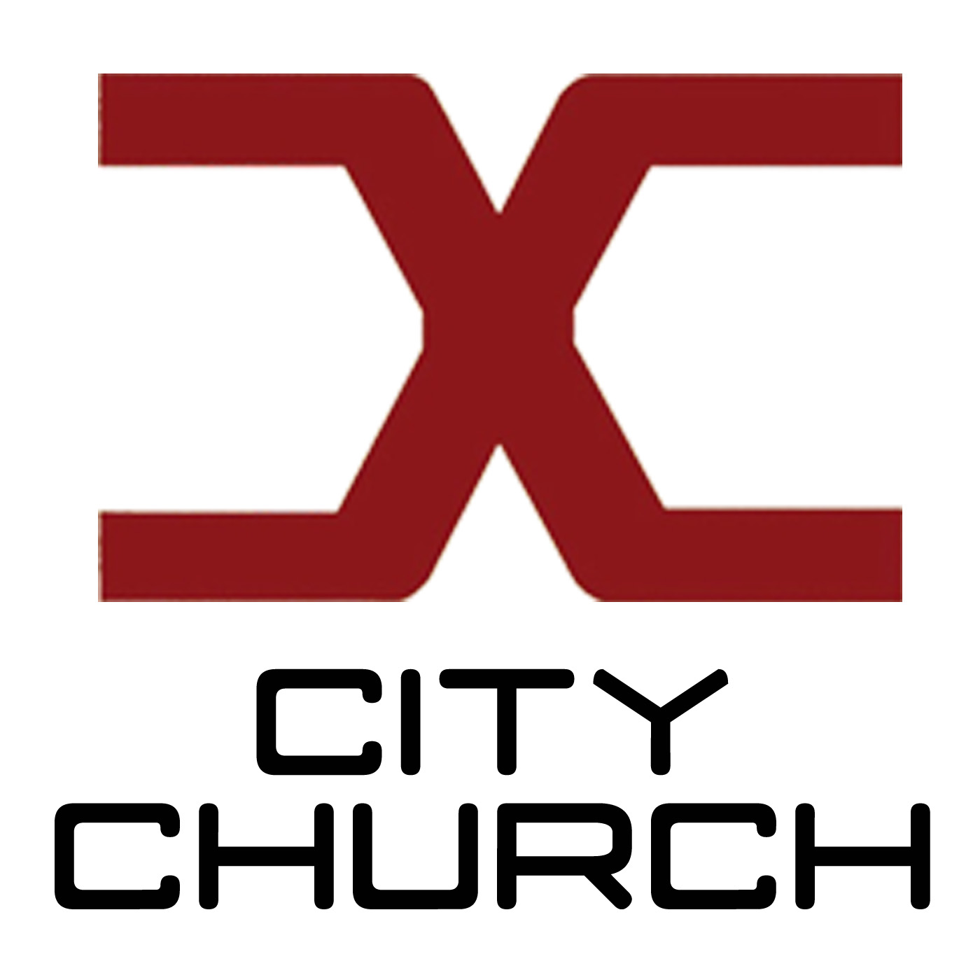 City Church | Conway - City Church