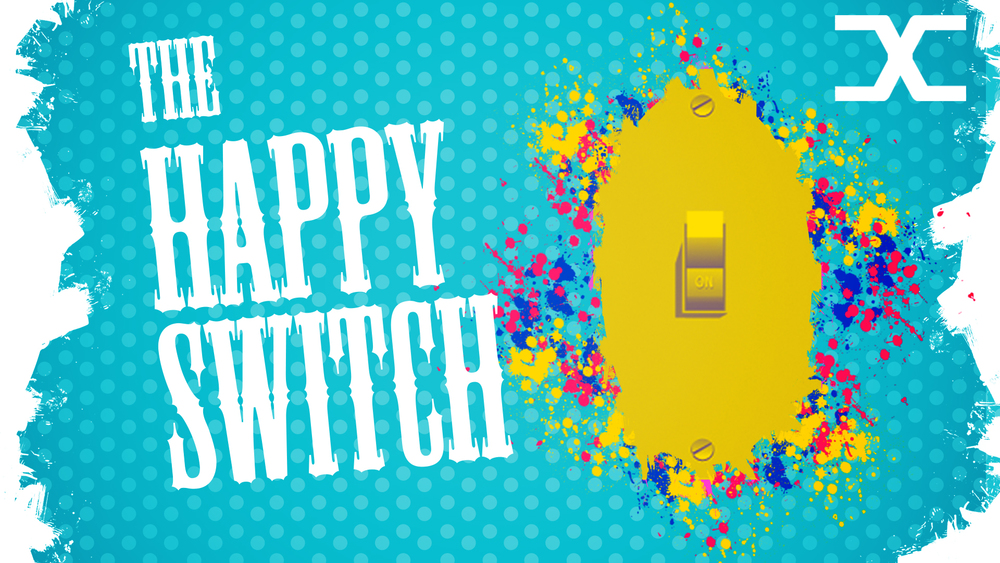 happy switch logo.jpg