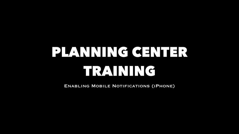 Planning center notifications.001.jpeg