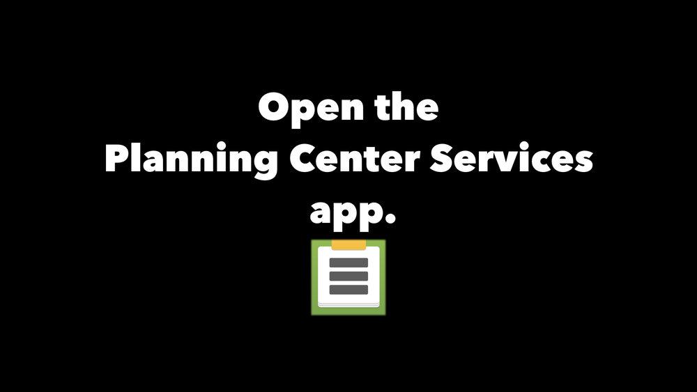 Planning center notifications.006.jpeg