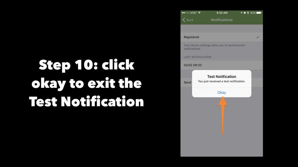Planning center notifications.012.jpeg