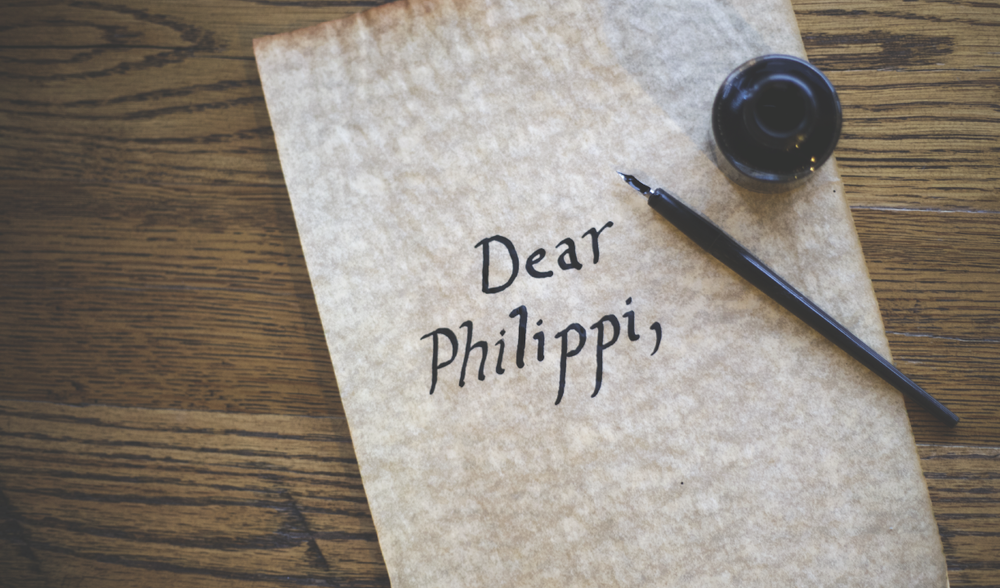 Dear-Philippi-slide.png