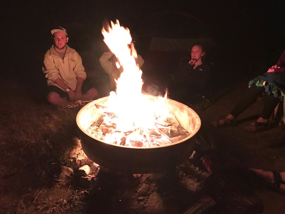 Camping Fire.jpeg