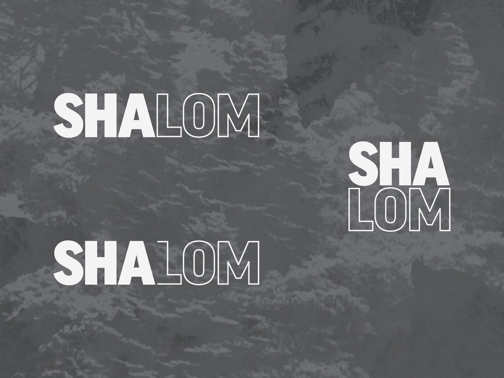 Shalom-Logo-Options.jpg