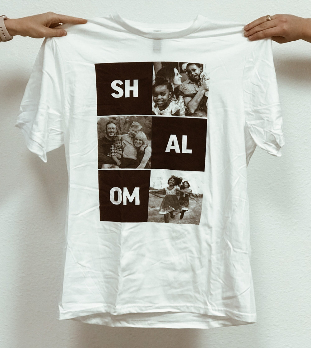 Shalom-Shirt-Website-SingleShot.jpg