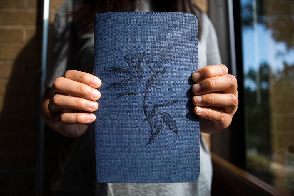 WR-JOURNAL-BLUE.jpg