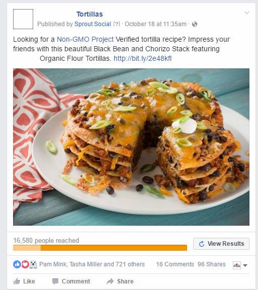 Mi Rancho Tortillas - Best Post-PRIVATE.png