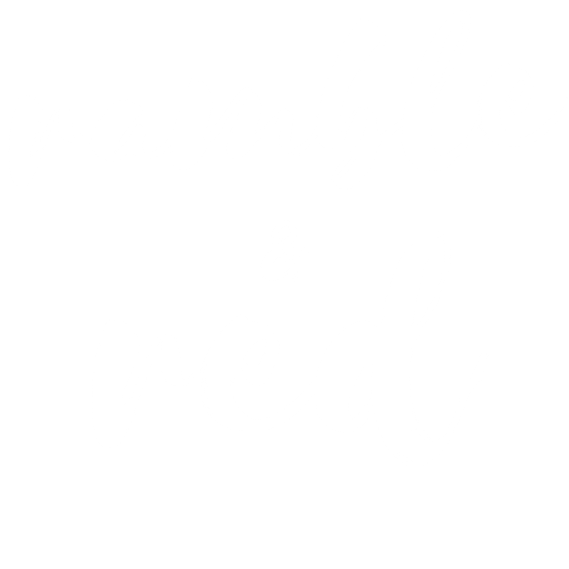 ramble & red