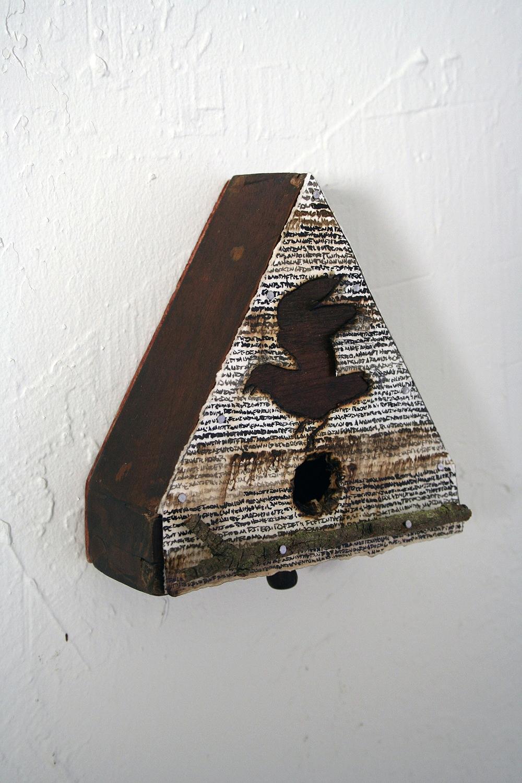 27. Small House.jpg