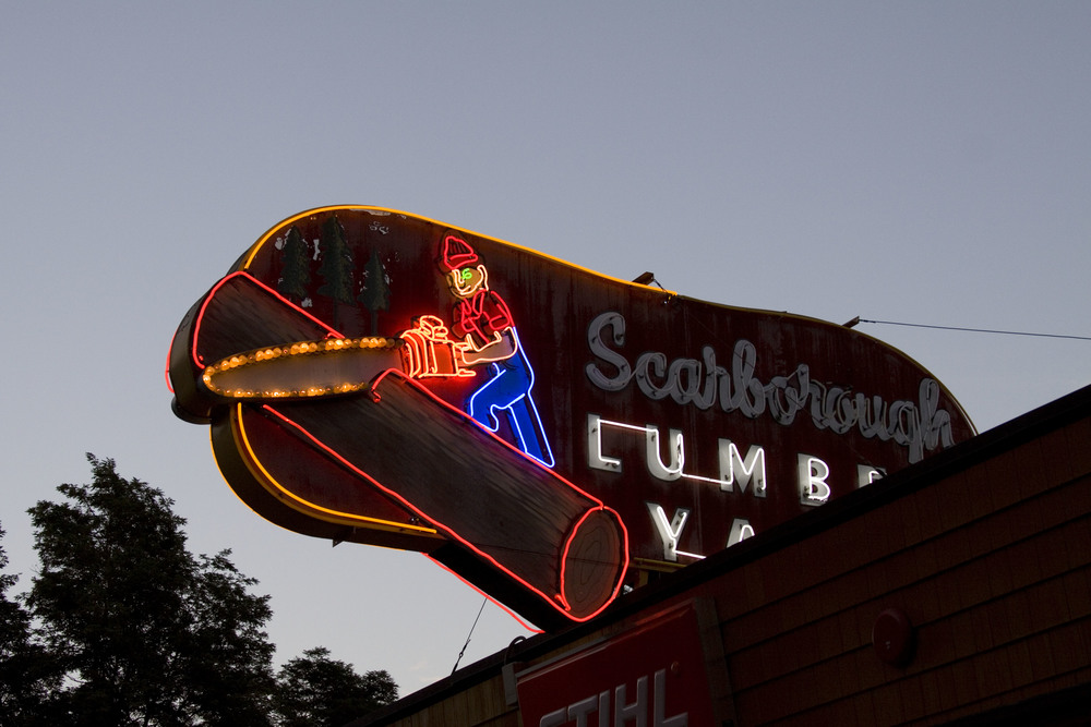 Boulder Creek_38.jpg