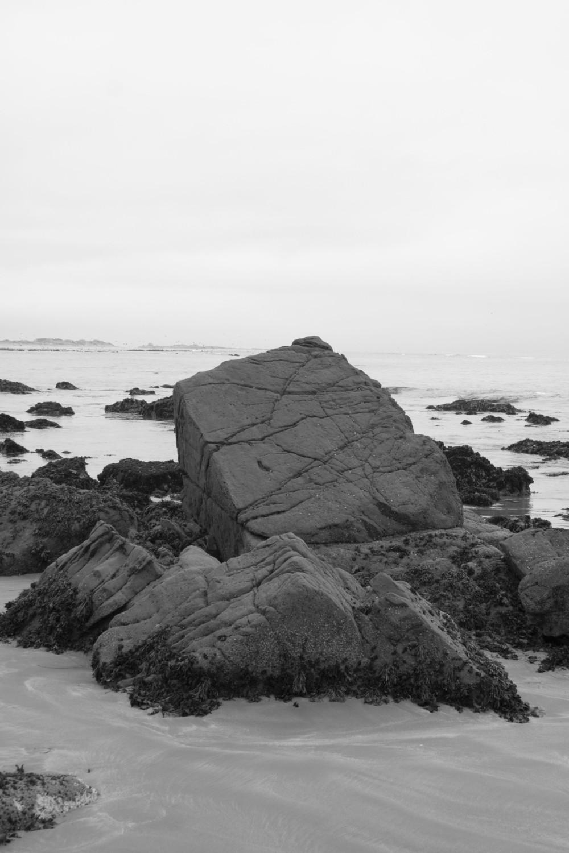coastal drive_20.jpg