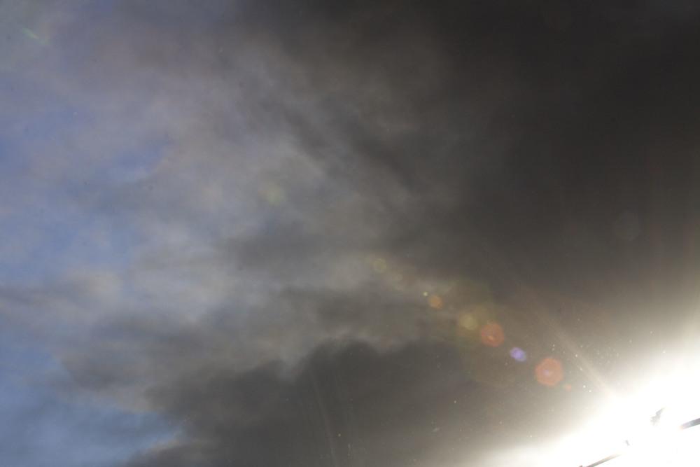 Refinery fire.jpg