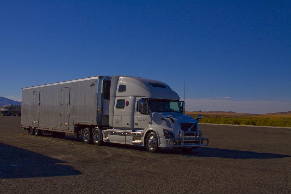 Truck_Baltimore_32.jpg