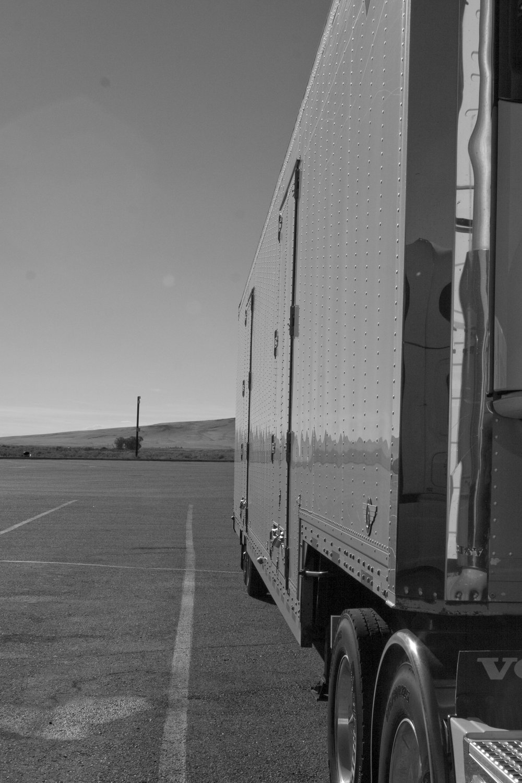 Truck_Baltimore_36.jpg