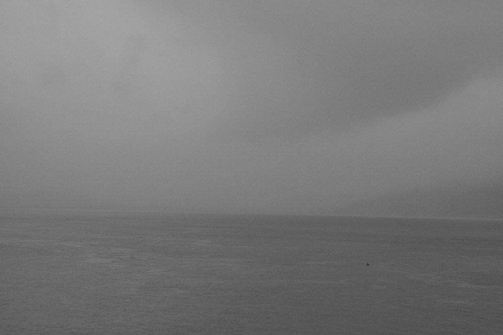 rain_133.jpg