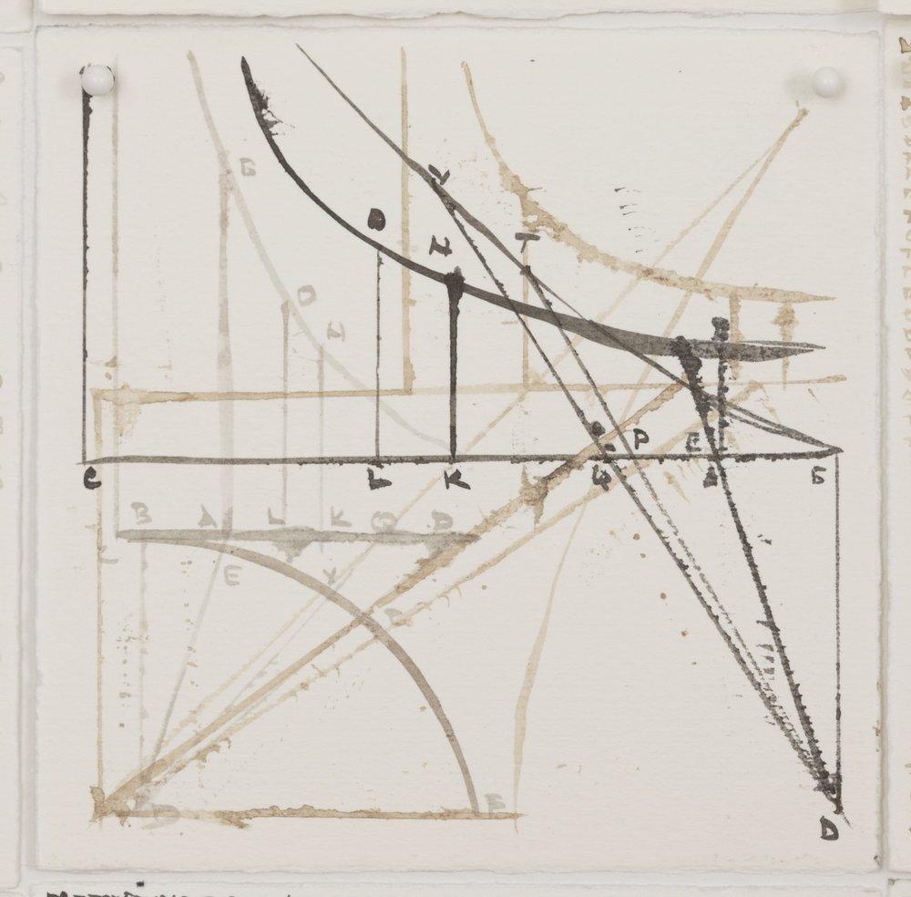 Mathmatica Principia_28.jpg
