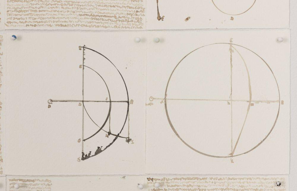 Mathmatica Principia_10.jpg
