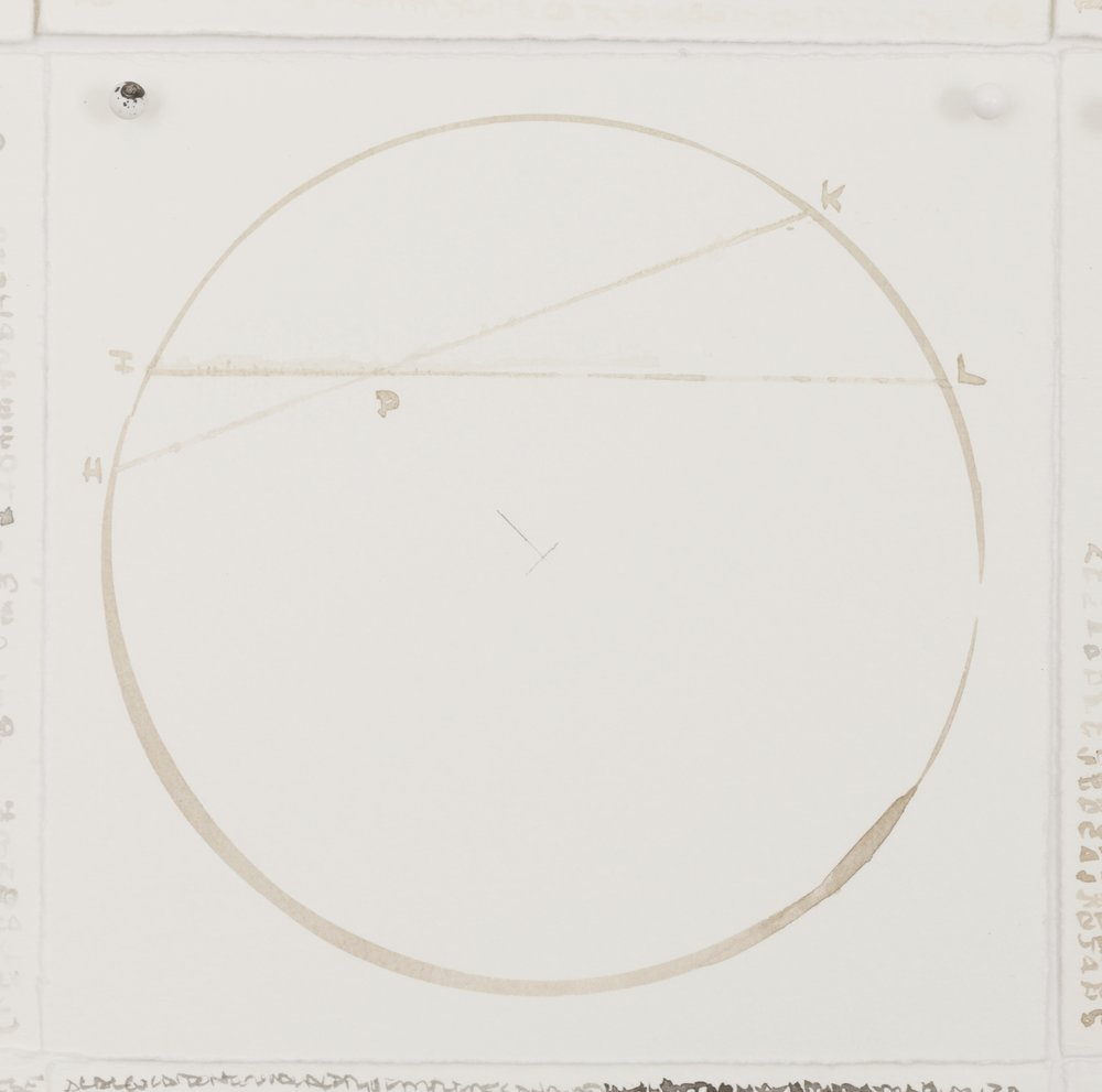 Mathmatica Principia_12.jpg