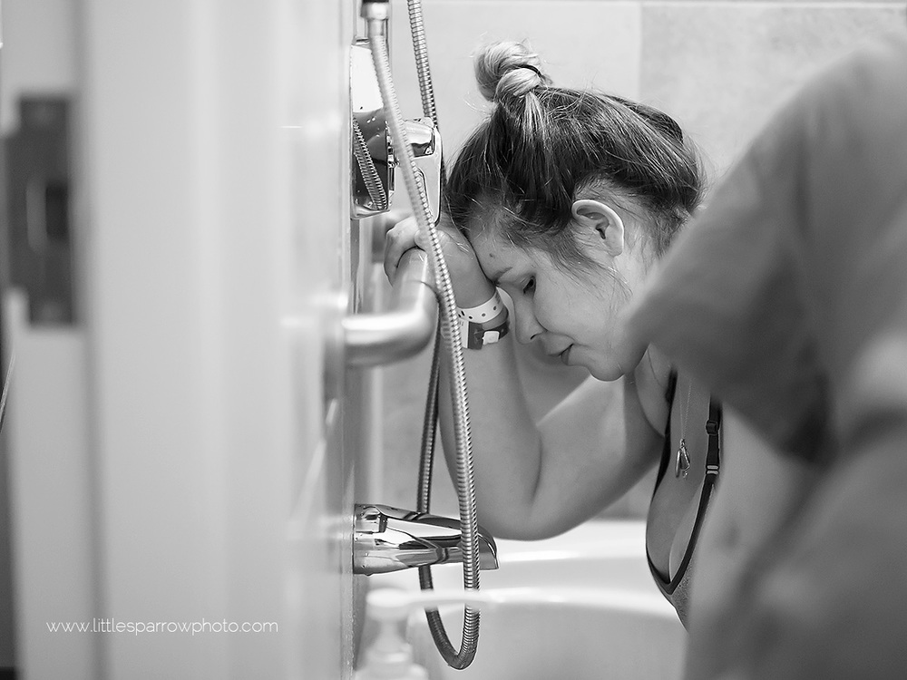 Cesarean-birth-photography-wisconsin-shower