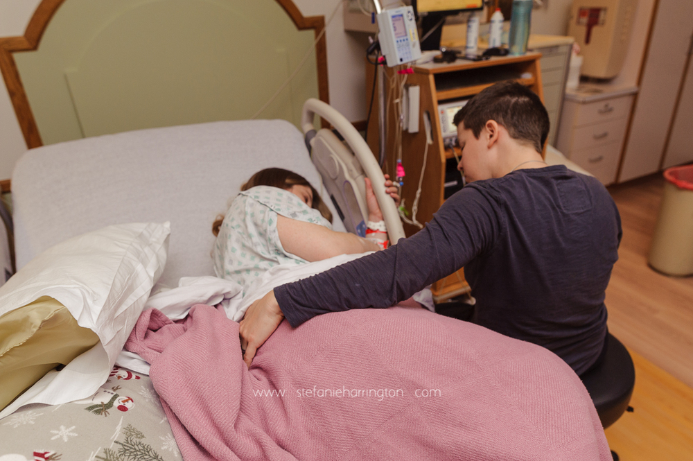 dc-birth-newborn-photographer-stefanie-harrington-photo-3.jpg