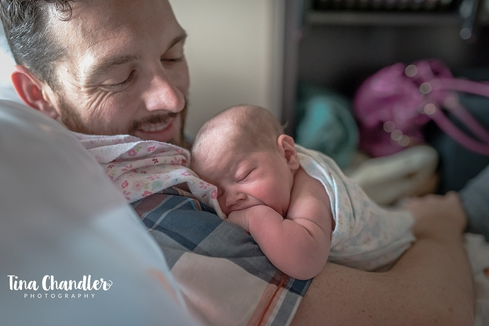 utah county birth story_0280.jpg