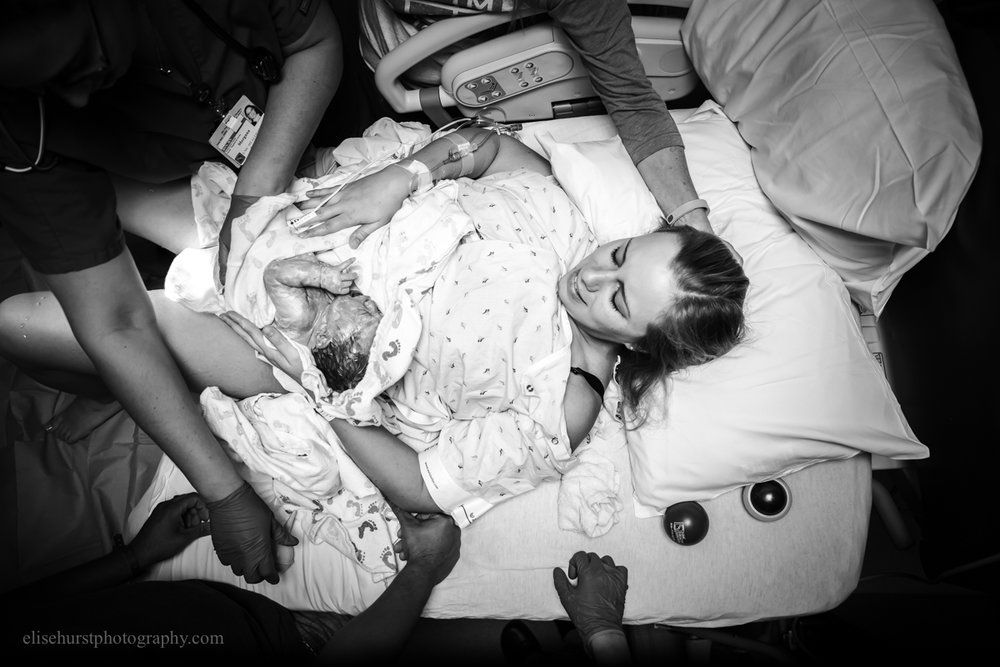 hospital-birth-texas-birth-photography