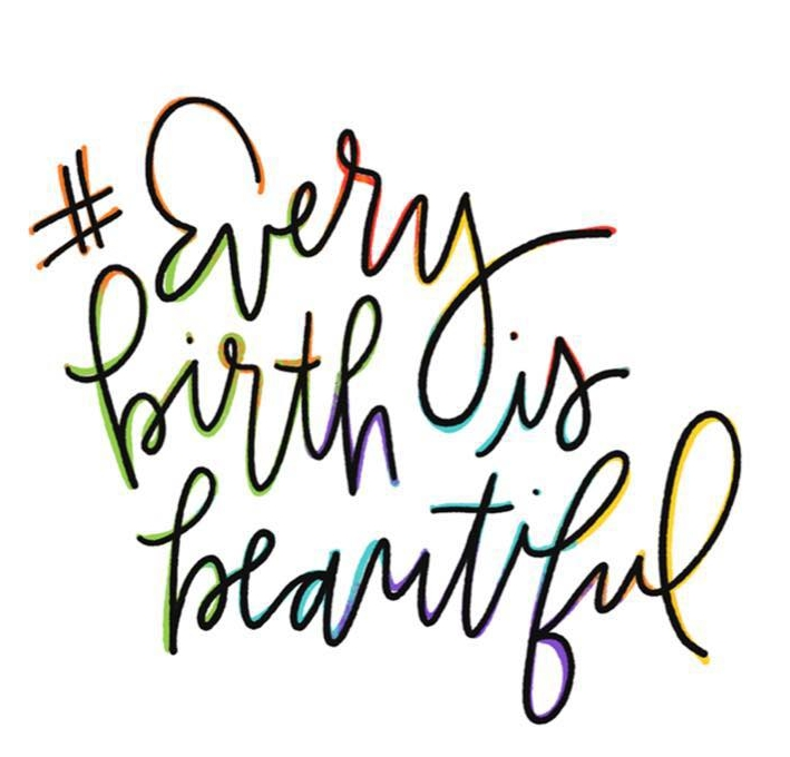 every-birth-is-beautiful