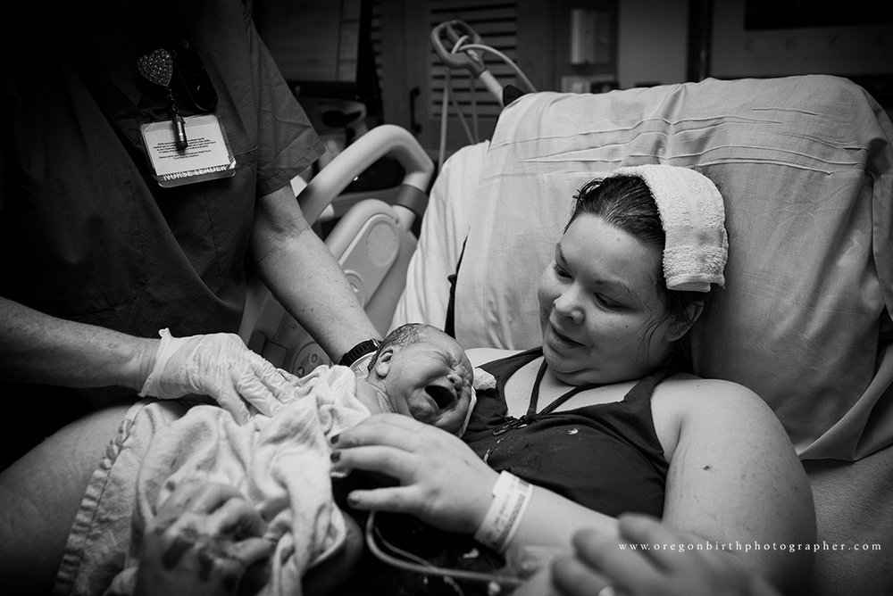 hospital-birth-portland-oregon