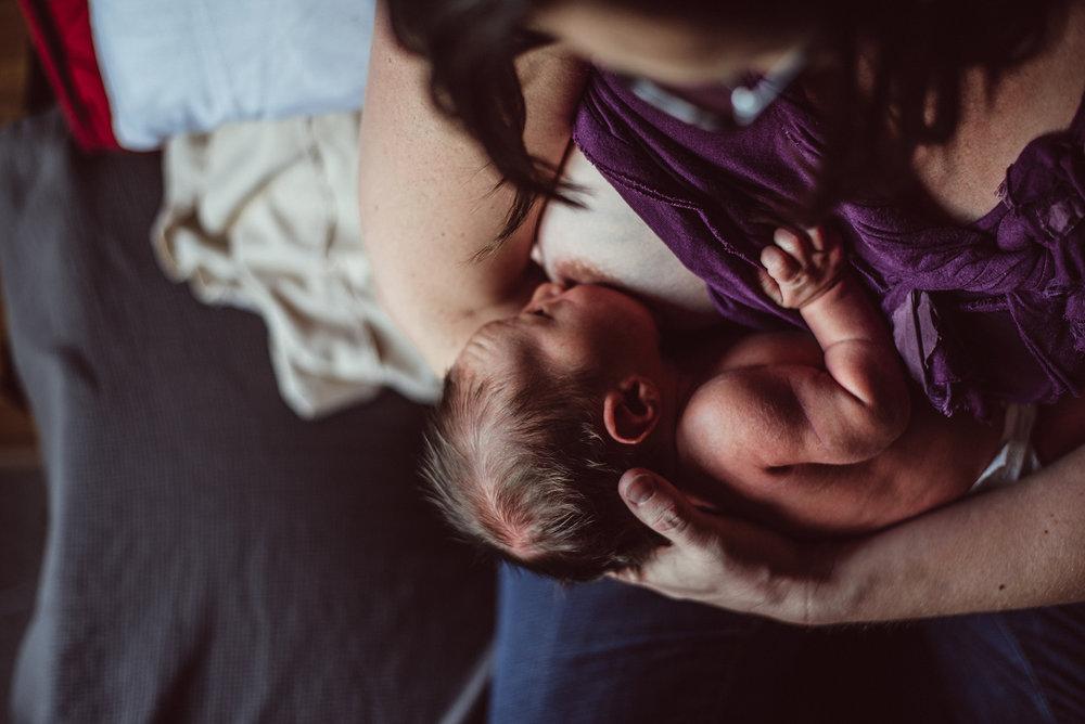 Lauren Wright / www.laurenwrightphotography.com