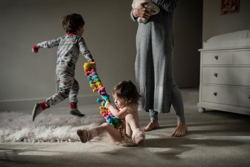 Kayla Gonzales /  www.austinbirthphotos.com