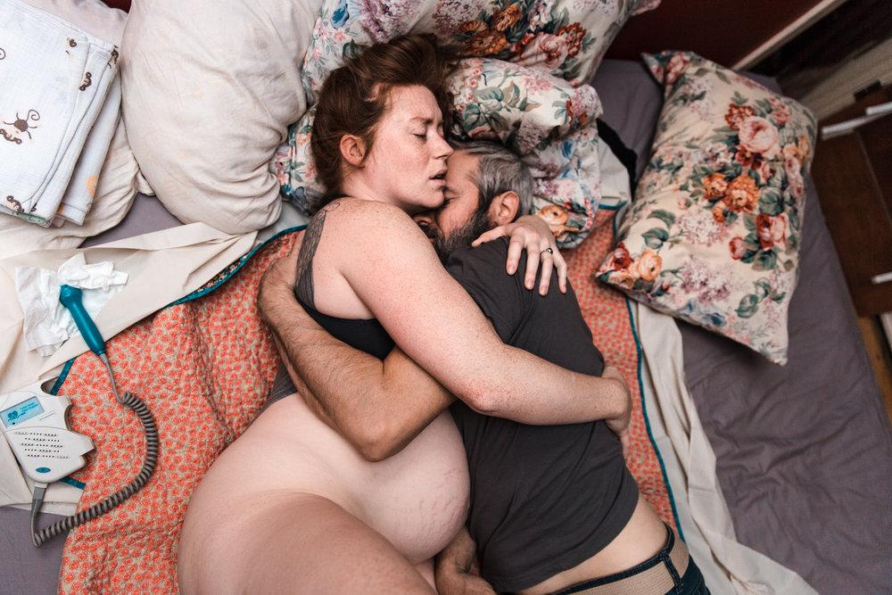 Mary Nieland /  www.foxvalleybirthandbaby.com