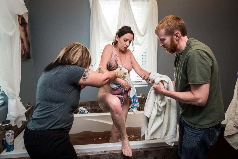 Jennifer Mason / JenniferMasonPhotography.com