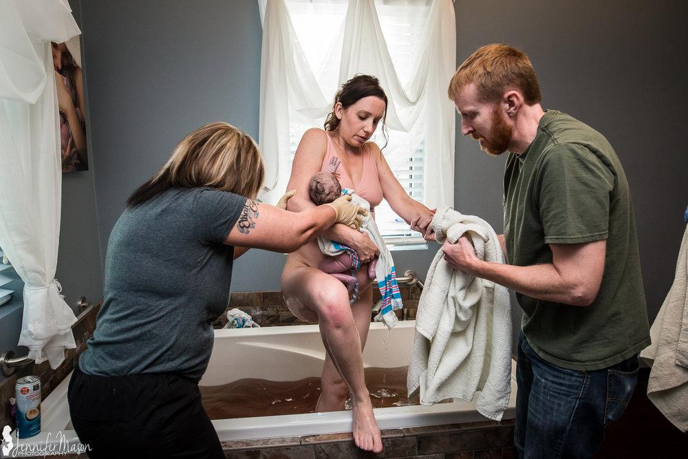 Denver-Center-for-Birth-Shannon-LR-56.jpg