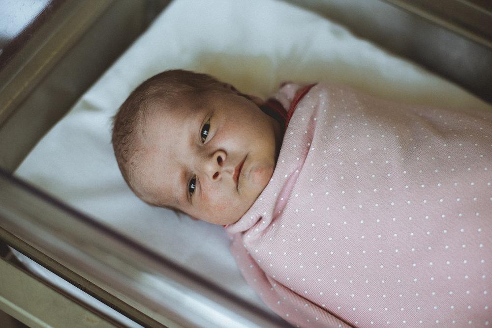 Postpartum 28