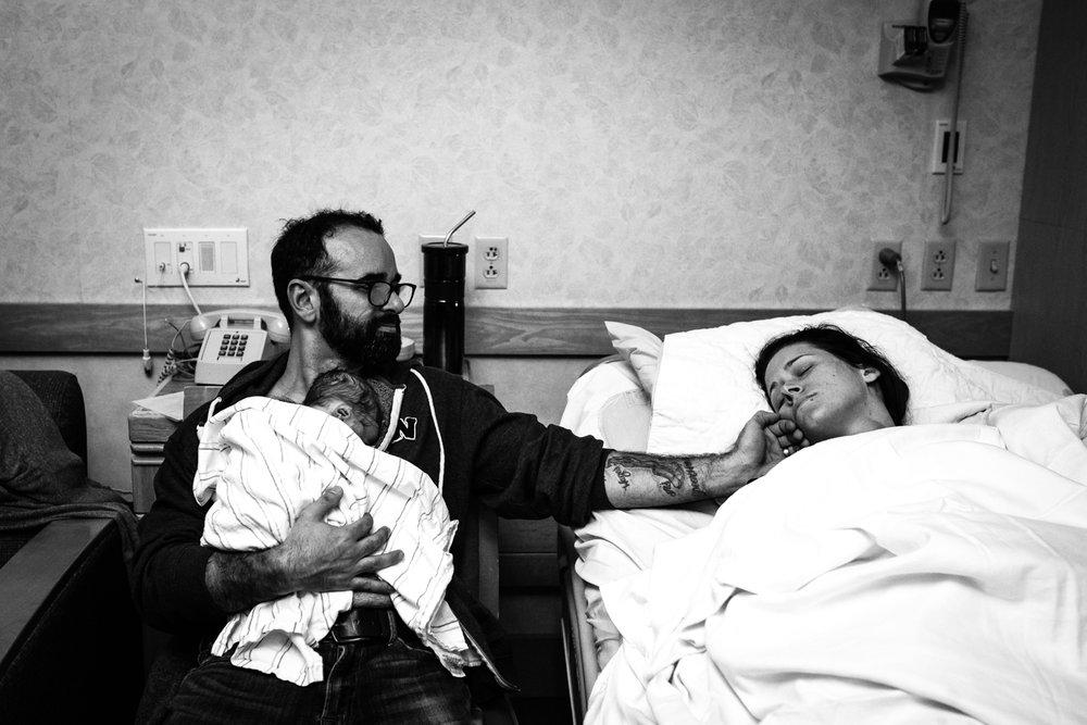 Postpartum - 29