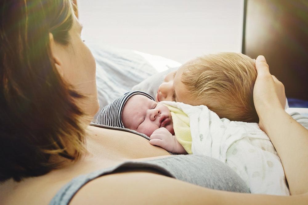 Postpartum - 151
