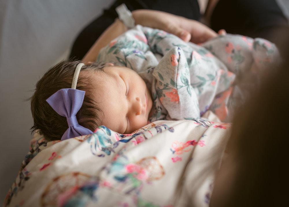 Postpartum - 157