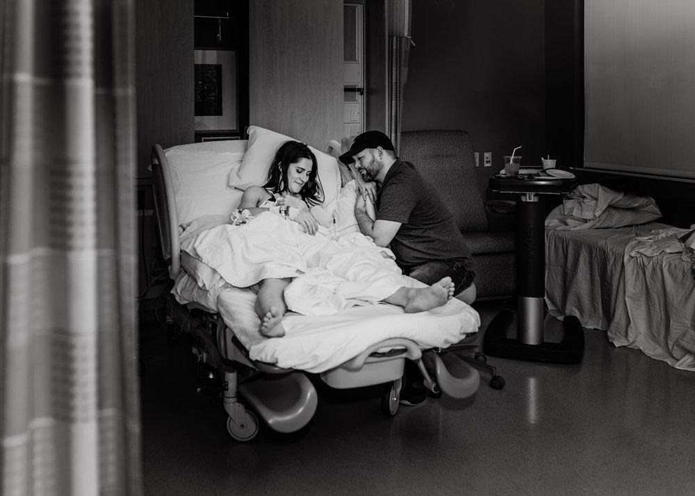 Hospital - 211