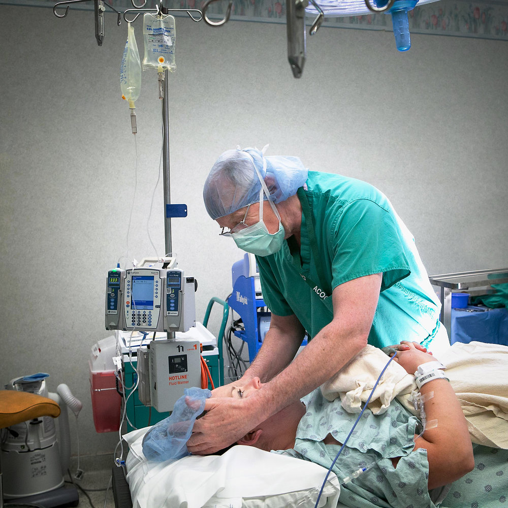 Hospital - 275