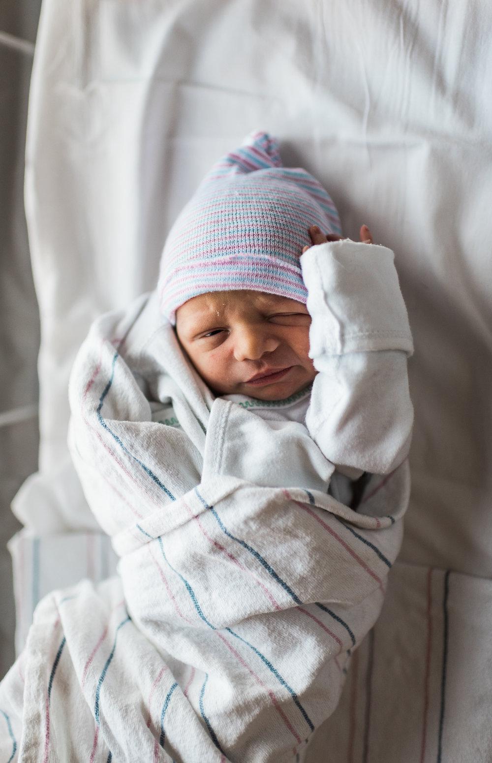 Postpartum - 185